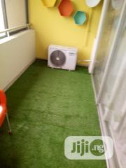 Artificial Grass Installation In Ikoyi Home Lagos State | Landscaping & Gardening Services for sale in Lagos State, Ikeja