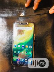 Tecno Spark 3 32 GB Gold | Mobile Phones for sale in Abuja (FCT) State, Asokoro