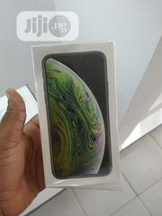 Apple iPhone XS 512 GB Gray | Mobile Phones for sale in Lagos State, Ikeja
