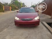Toyota Camry 2005 | Cars for sale in Oyo State, Ibadan