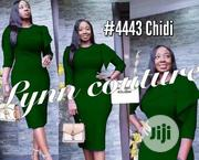 New Female Quality Dress | Clothing for sale in Lagos State, Ikeja