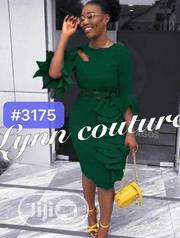New Quality Female Dress | Clothing for sale in Lagos State, Ikoyi