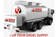 Diesel Supply Your Door Step – Bulk AGO | Other Services for sale in Abuja (FCT) State, Central Business District