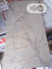 Quality Floor Tiles | Building Materials for sale in Abia State, Aba North