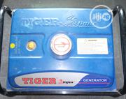 Tiger Generator | Electrical Equipment for sale in Lagos State, Ajah