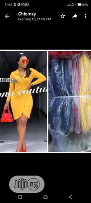 Berna Dress | Clothing for sale in Lagos State, Lagos Island