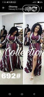 Queens Dress | Clothing for sale in Lagos State, Lagos Island