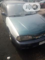 Nissan Primera 1997 Blue | Cars for sale in Rivers State, Port-Harcourt