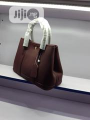 New Quality Ladies Leathy Handbag | Bags for sale in Lagos State, Victoria Island