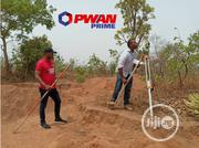 Pearl View Estate Enugu | Land & Plots For Sale for sale in Enugu State, Enugu