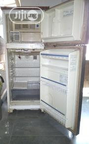 Refrigerator | Kitchen Appliances for sale in Lagos State, Ajah