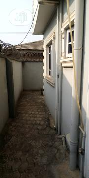 Executive 2 Bedroom Flat   Houses & Apartments For Rent for sale in Lagos State, Ipaja