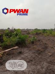 Max Garden Estate | Land & Plots For Sale for sale in Lagos State, Lagos Island