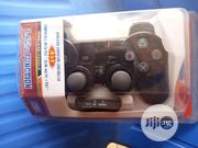 Wireless Gamepad For Computer, PS2 PS3 Etc | Computer Accessories  for sale in Oyo State, Ogbomosho North