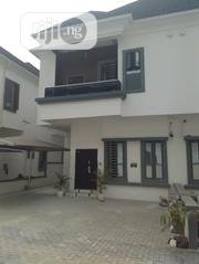 Newly Built 4 Bedroom Duplex For Sale At Lekki Phase 1. | Houses & Apartments For Sale for sale in Lagos State, Lekki Phase 1