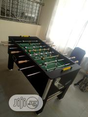 Soccer Table Brand Standard | Sports Equipment for sale in Abuja (FCT) State, Garki 2