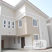 House for Sale at Chevron Area, Lekki   Houses & Apartments For Sale for sale in Lagos State, Ikeja