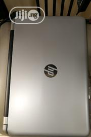 Laptop HP Pavilion 15 8GB AMD A8 HDD 1T | Laptops & Computers for sale in Lagos State, Ikeja