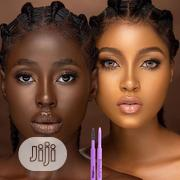 Makeup Training | Classes & Courses for sale in Lagos State, Ikeja