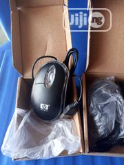New Hp Mouse | Computer Accessories  for sale in Oyo State, Ogbomosho North