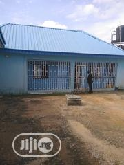 CBN Cooperative Global C Of O | Houses & Apartments For Sale for sale in Abuja (FCT) State, Apo District
