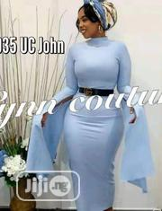 Classy Women Dress | Clothing for sale in Lagos State, Agboyi/Ketu