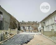 FOR RENT: 4 Bedroom Terrace Duplex | Houses & Apartments For Rent for sale in Abuja (FCT) State, Apo District