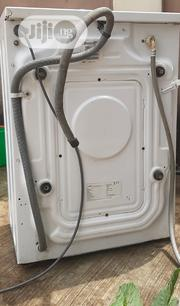 Fairly Used Hiaer Thermocool Washing Machine | Home Appliances for sale in Lagos State, Lagos Mainland