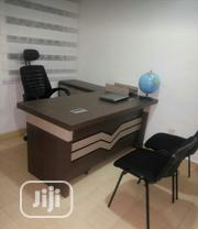 High Quality Executive Office Table | Furniture for sale in Lagos State, Victoria Island