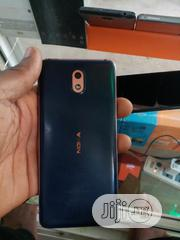 Nokia 3.1 16 GB Blue | Mobile Phones for sale in Abuja (FCT) State, Wuse