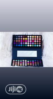 Flawlessivy Eyeshadow Palette | Makeup for sale in Lagos State, Ikeja