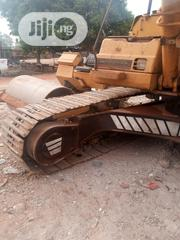 Cat Caterpillar Tokunmbo. | Heavy Equipment for sale in Lagos State, Apapa