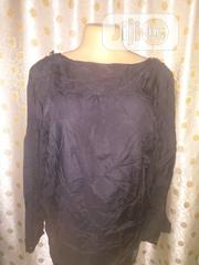 Uk Used Nice Looking For Females | Clothing for sale in Delta State, Warri