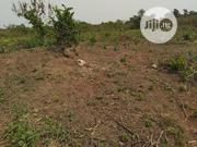 Gazetted Land at Eredo, Epe | Land & Plots For Sale for sale in Lagos State, Epe