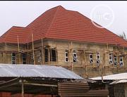 TUDOR Bugundy | Building Materials for sale in Lagos State, Lekki Phase 2