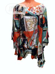 Butterfly Vintage Shirt   Clothing for sale in Lagos State, Agboyi/Ketu