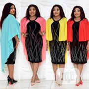 Westttam Dress | Clothing for sale in Lagos State