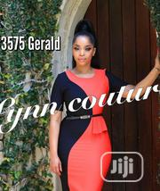 Quality Female Gown | Clothing for sale in Lagos State, Ikoyi