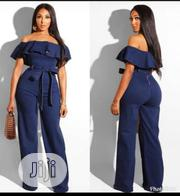 Super Quality Jumpsuit | Clothing for sale in Rivers State, Port-Harcourt