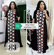 Quality Female Dress | Clothing for sale in Lagos State, Oshodi-Isolo