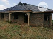 3 Bedroom Bungalow At Lintel Level For Sale In Ikorodu | Houses & Apartments For Sale for sale in Lagos State, Ikorodu
