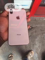 Apple iPhone XS Max 256 GB Gold | Mobile Phones for sale in Lagos State, Shomolu