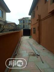 New 4 Bedroom Duplex For Rent | Houses & Apartments For Rent for sale in Lagos State, Oshodi-Isolo