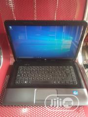 Laptop HP 650 8GB Intel Core I3 HDD 500GB | Laptops & Computers for sale in Lagos State, Ikeja