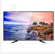 Amani 43 Inch FHD LED Television | TV & DVD Equipment for sale in Abuja (FCT) State, Guzape District