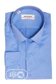 Men's Office Shirt | Clothing for sale in Lagos State, Ojodu
