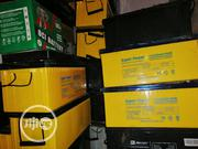Inverter Ups Battery In Lagos | Electrical Equipment for sale in Lagos State