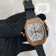 FRANK Muller | Watches for sale in Lagos State, Apapa