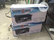 200ahs Safe Power Battery | Electrical Equipment for sale in Lagos State, Ojo