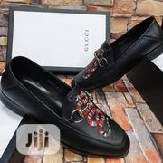 Gucci Shoes | Shoes for sale in Lagos State, Surulere